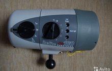 Продам вспышку Ikelite DS-160 (новая)