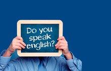 Качественная школа английского языка