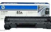 Картридж HP 85A (ce285a)