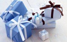 Супермаркет подарков «MagFox»