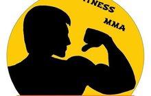 Персональный тренер / Фитнес по вызову