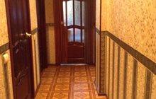 Продам 2 ком, квартиру в Видном
