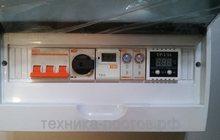 Сушильный шкаф камера С-4К