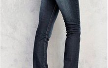 Американские джинсы для женщин по оптовой цене от 4 единиц