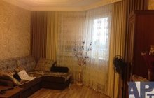 2-к квартира в Солнечногорске ул, Красная дом 125