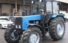 Трактор МТЗ 920, 2 Беларус