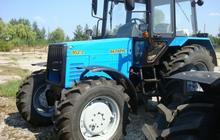 Трактор МТЗ 952, 2 Беларус