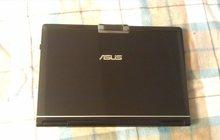 Продам ноутбук Asus X57V