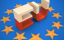 Поиск для предпринимателей Смоленска производителей и поставщиков в Польше