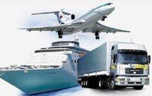 """Транспортно-логистические услуги от """"Logistic System"""""""
