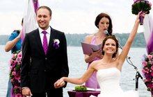 Обучение с нуля и работа на свадьбах Москвы