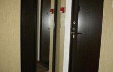 Сдам однокомнатную квартиру по адресу Амурская 31