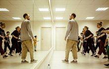 Танцевальная Лаборатория «Synergy dance» - Будь в тренде