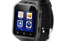 Часофон ZGPAX S8, Android 4, 4, 3G, камера 5 Мп