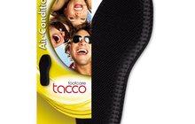 Tacco Air-Condition Aрт, 673- стельки летние оптом трехслойные
