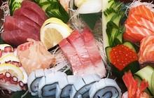 Доставка продуктов питания оптом