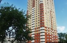 Продам 3 комнатную квартиру в Балашихе