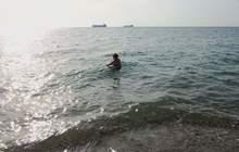 Отдых на Черном море России Туапсе