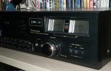 Technics RS-605U