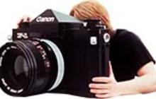 Курсы фотографии и фотосъёмки для школьников и взрослых