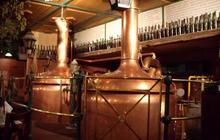 Крафтовая пивоварня, Поиск партнера