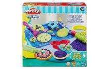 Play-Doh Магазинчик печенья - игровой набор для лепки