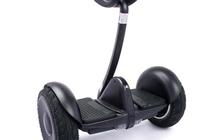 Гироскутер Ninebot Mini-Robot