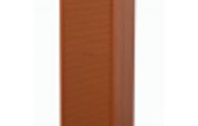 Тумба Ринг, многофункциональная АТА-450