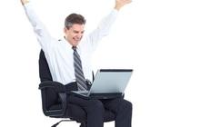 Специалист с большим опытом поможет вам выполнить диссертации