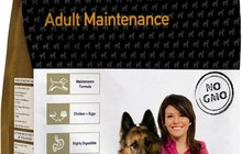 Корм Enova Maintenance для взрослых собак 15 кг