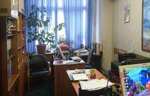 Кабинет площадью 22 м2 сдается в аренду за 33 тысячи рублей