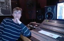 Студия звукозаписи VipRecords Москва