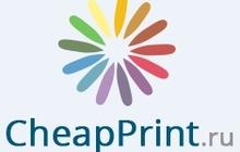 Картридж для принтера HP в Москве