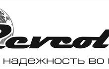 Расходные материалы для оргтехники по всей РФ