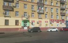 Предлагается к продаже торговое помещение в ВАО г,Москва,ул, Ивантеевская, д, 23