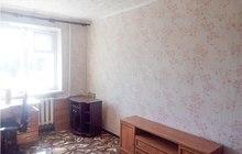 Продам 2-х комн, квартиру в г, Кимры, наб, Фадеева д, 24 (Центр)