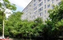 Меняю на съезд по договору мены две комнаты на квартиру в ЮАО( в Бирюлёво)