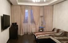 Продается 1 комнатная квартира комфорт-класса
