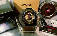 Оригинальные Брендовые Часы Casio G-Shock