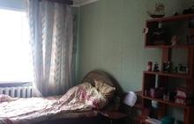 Продам квартиру 1-комнатную город Озеры