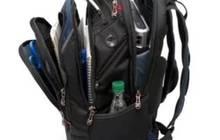 Продам интернет магазин рюкзаков Swissger, реплика
