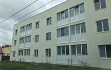 Квартира в экологически чистом районе пос, Орловка