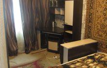 Продается комната площадью 14 кв.м. в 3 комнатной квартире в
