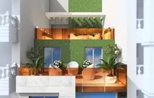 Недвижимость в Испании, Новые квартиры рядом с пляжем в Ла Мата,Торревьеха