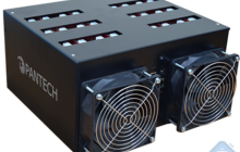 Купить Pantech wx6 34 th/s + psu [под заказ]