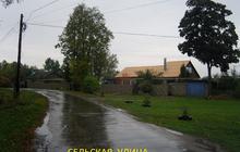 Участок в деревне 18 соток (ИЖС)