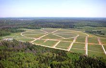 Продается земельный участок без подряда, 12,9 соток, со всем