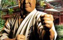 Каратэ Kyokushinkai для вашего фитнесцентра