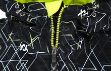 Горнолыжная куртка Volkl, новая