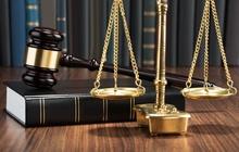 Адвокаты, Квалифицированная помощь по уголовным делам